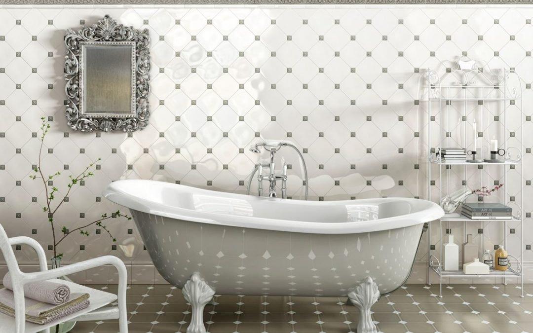 Stile vintage in bagno ottima idea lampade vintage e industriali