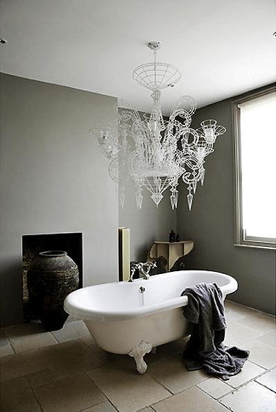 lampada-bagno-vintage-cristallo