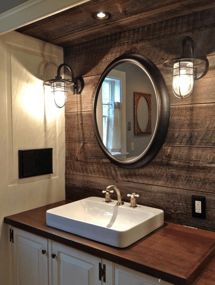 lampada-vintage-epoca-bagno-legno