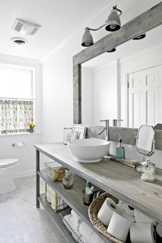 lampada-vintage-epoca-bagno