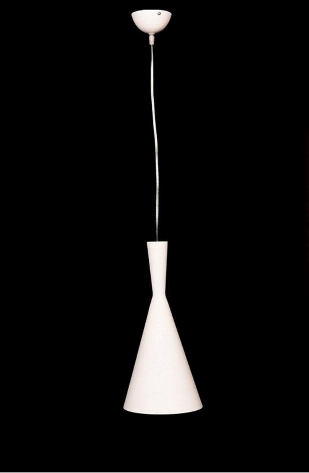LDP-7712-A-(WT)-White-(5) test