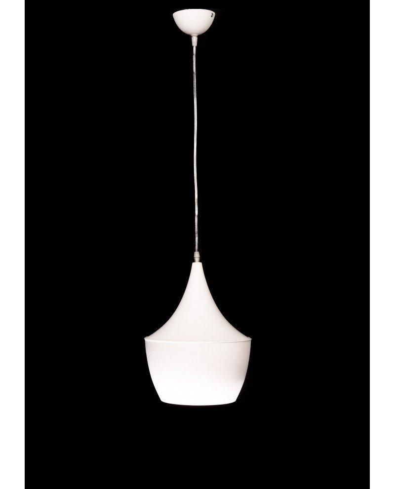 lampa-wiszaca-loft-industrialna-biala-foggi-12b 3 test