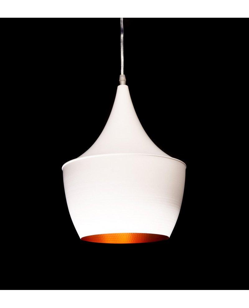 lampa-wiszaca-loft-industrialna-biala-foggi-12b 4 test