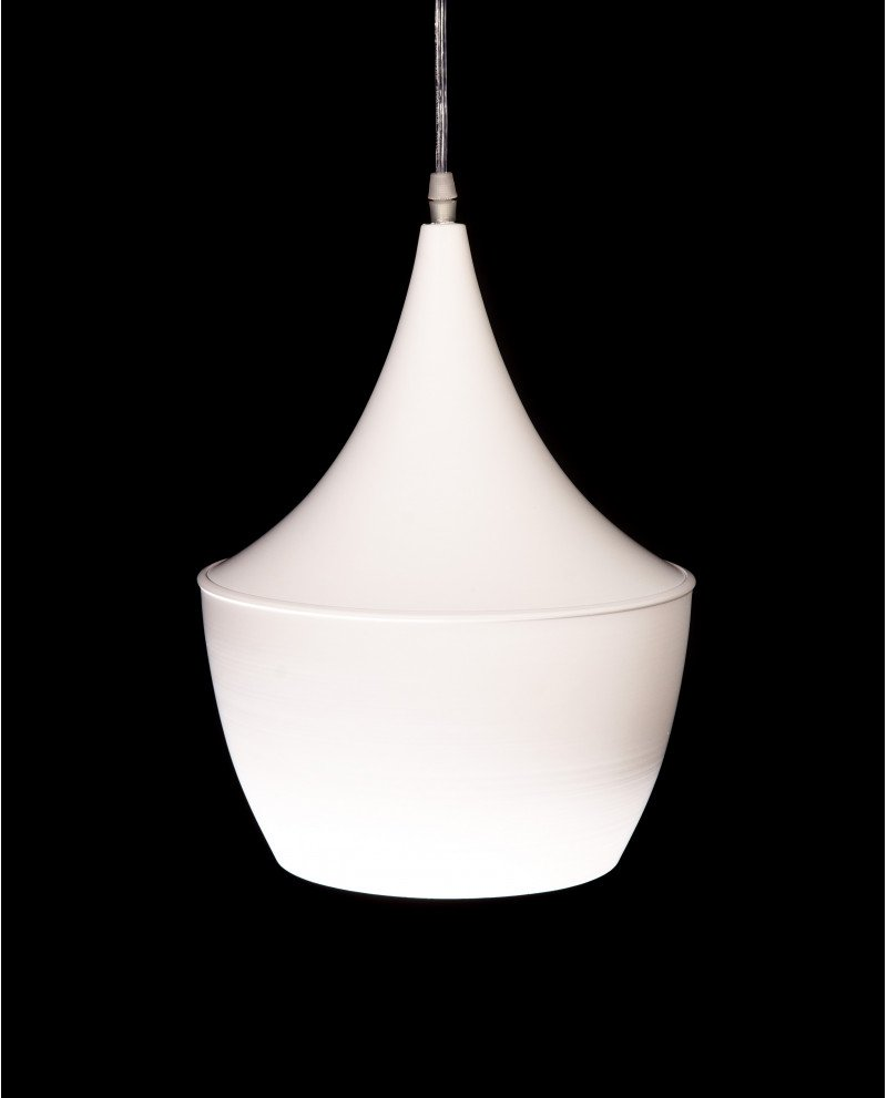 lampa-wiszaca-loft-industrialna-biala-foggi-12b 5 test