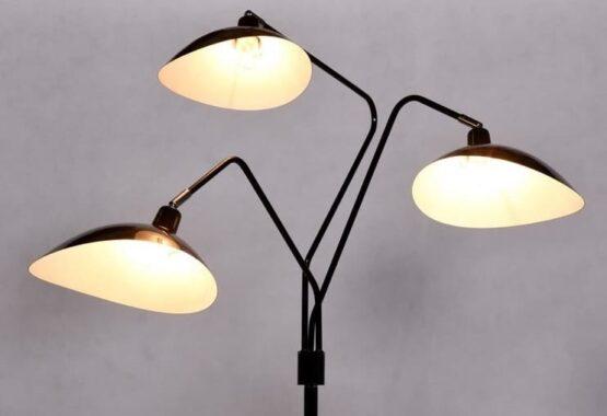 amazon lampada da terra