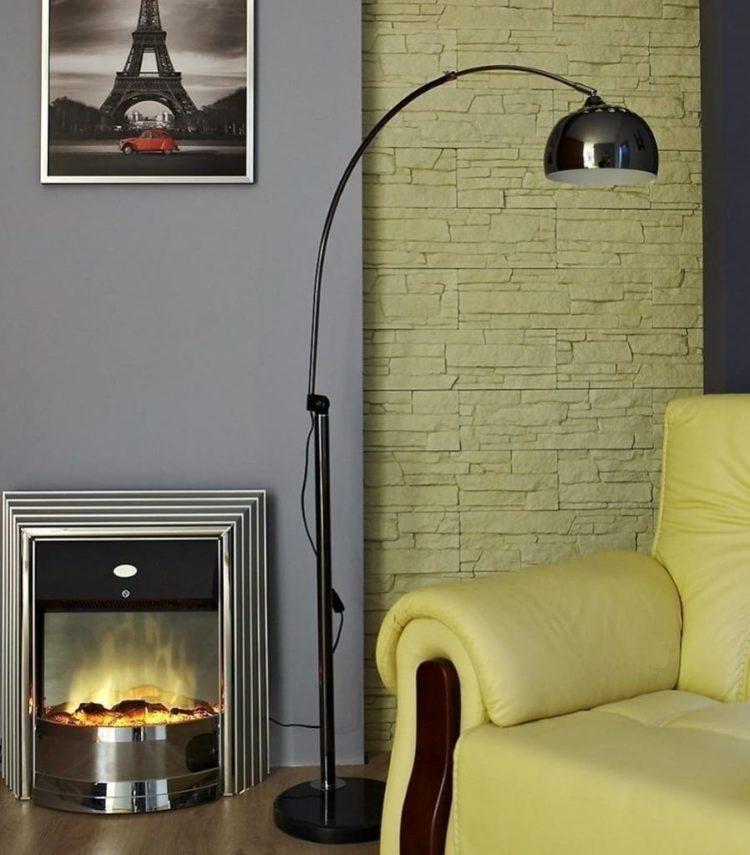lampada castiglioni replica economica