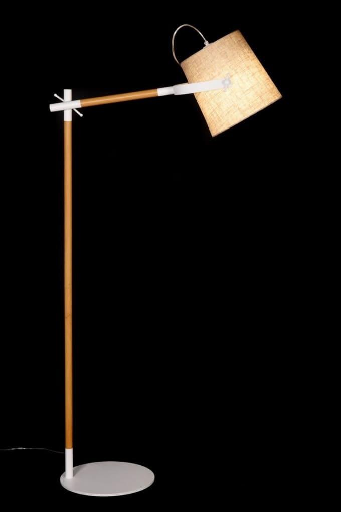 lampada da terra mondo convenienza