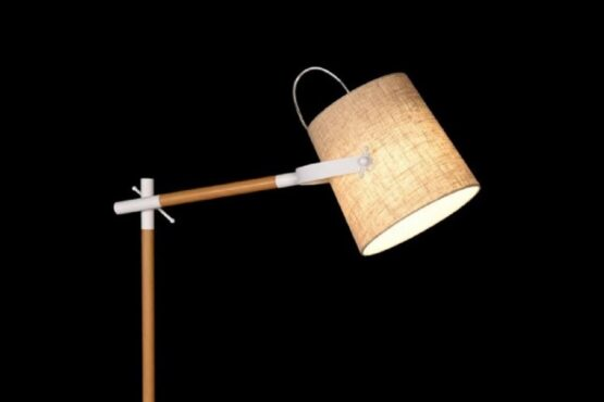 lampada scandinava ikea