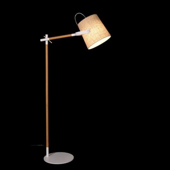 lampada scandinava