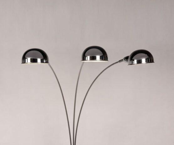 illuminazione di design stile le corbusier