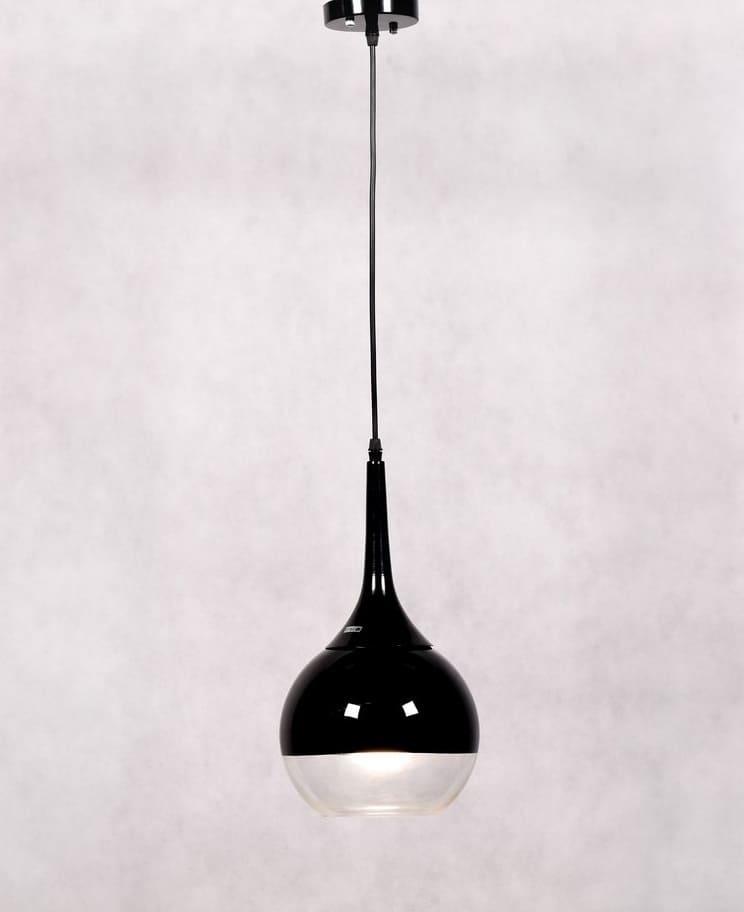 LDP-11003-1-(BK)-Black-(2) test