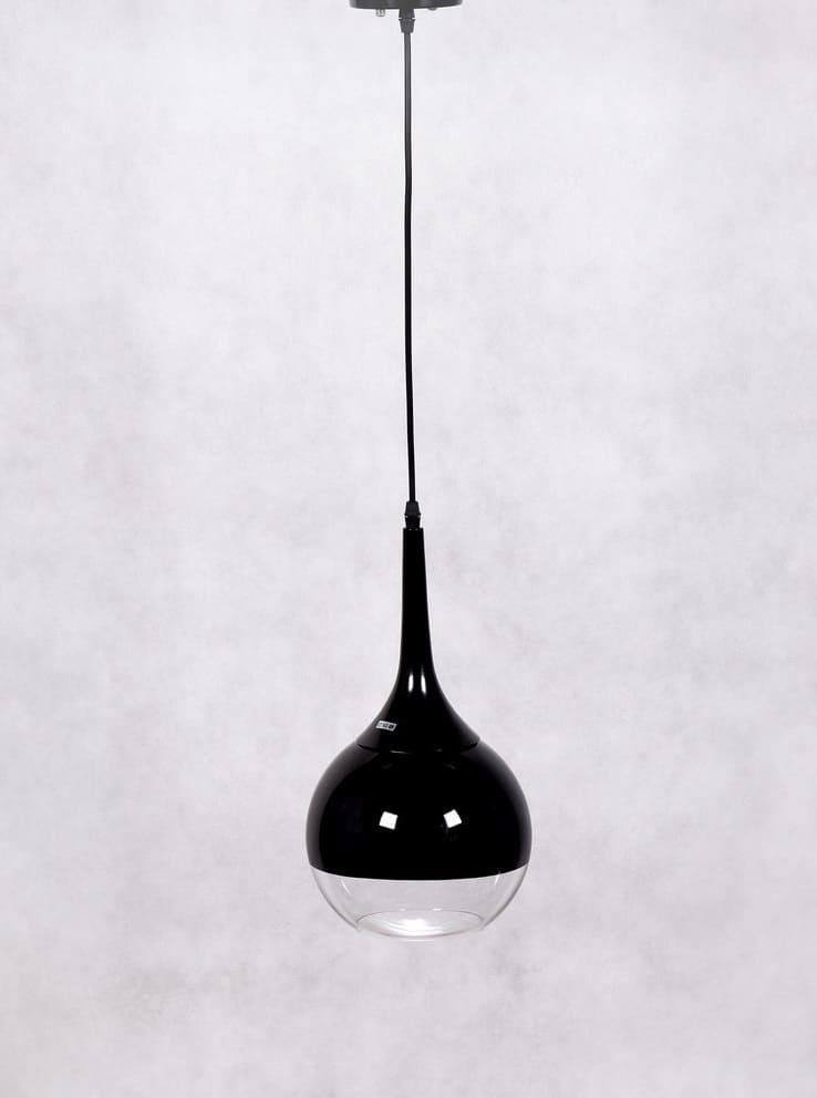 LDP-11003-1-(BK)-Black-(3) test