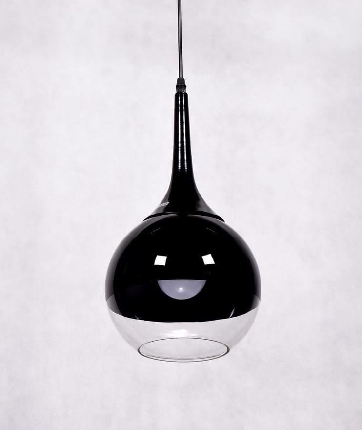 LDP-11003-1-(BK)-Black-(4) test