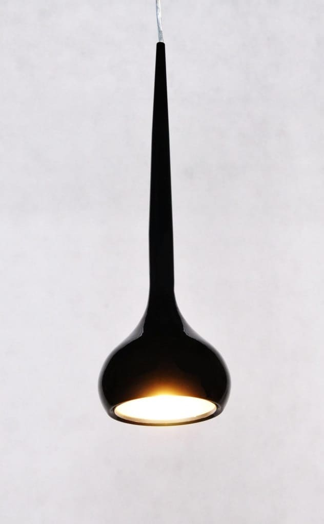 LDP-9128-1-Black-(2) test