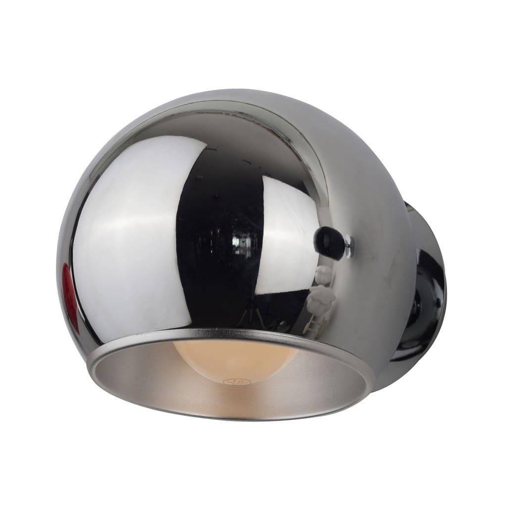 LDW-081013-Cnrom-(2) test