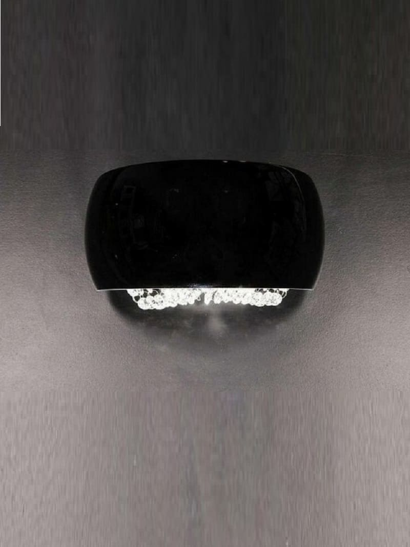 LDW-7018-1-Black-(1) test