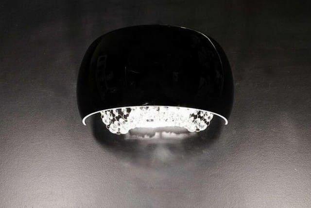 LDW-7018-1-Black-(3) test