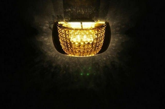 LDW-7018-1-Gold-(3) test