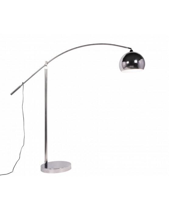lampada da terra soggiorno
