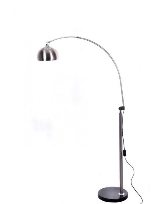 lampade da terra design anni 70