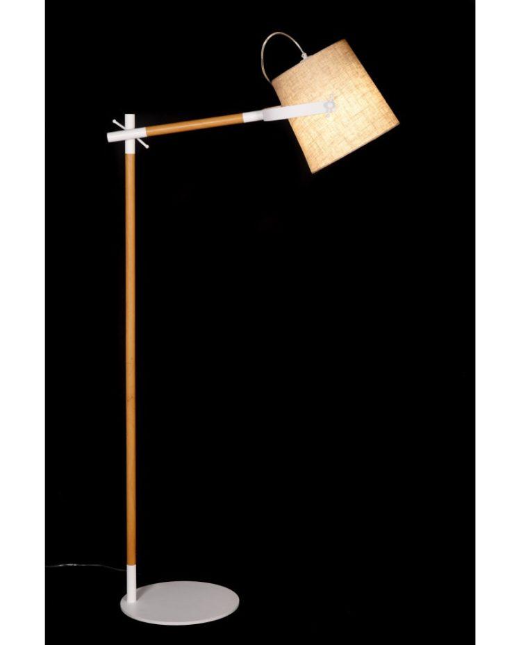 lampada nordica