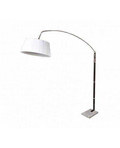 lampada da terra maison