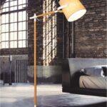 lampada stile scandinavo