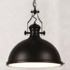lampada-vintage-nero