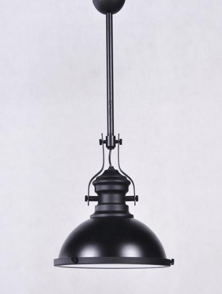 lampada-vintage-nero-italia test