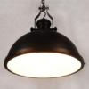 lampada-vintage-nero-metallo