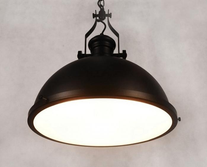 lampada-vintage-nero-metallo test