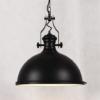 lampada-vintage-nero-vetro