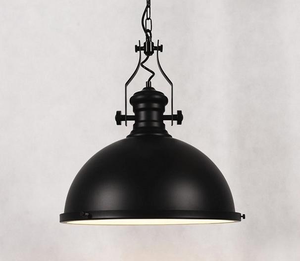 lampada-vintage-nero-vetro test