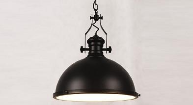 lampada-vintage-nero test