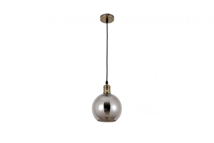 lampadario industriale in offerta