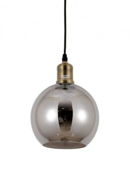 lampada vintage in offerta