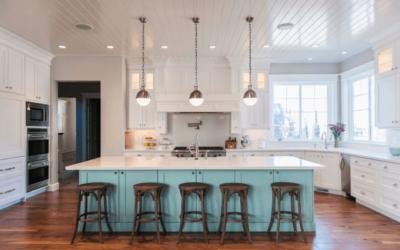 lampadari x cucina