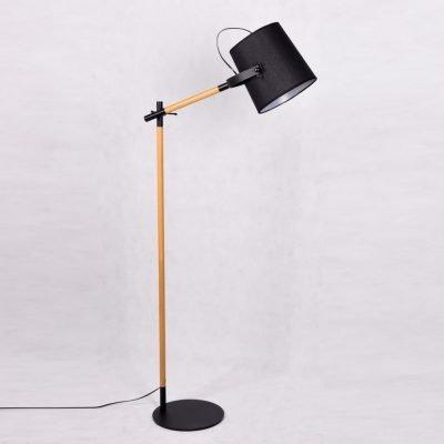 lampade da terra salotto