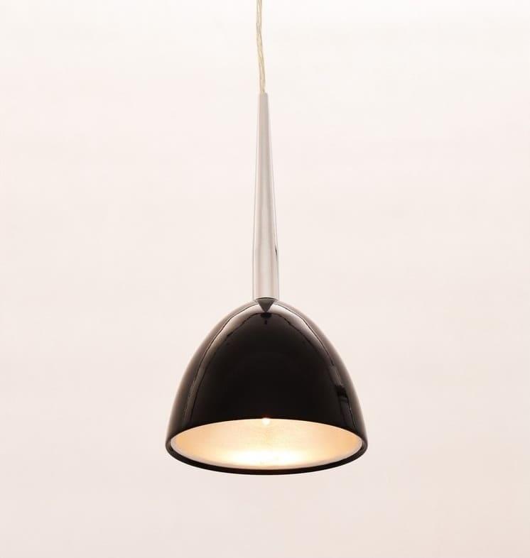 LDP-9179-1-(BK)-Black-(2) test