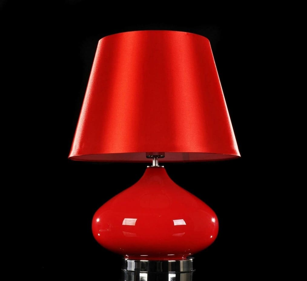 LDT-3023-Rosso-(3) test