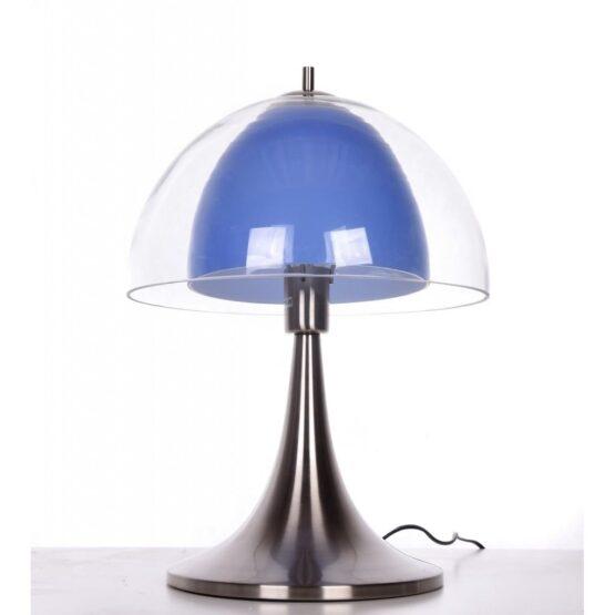 lampada fungo