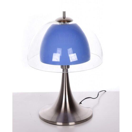 lampada a fungo artemide