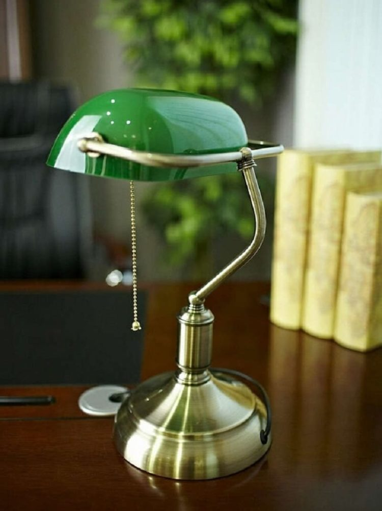 lampada ministeriale ebay