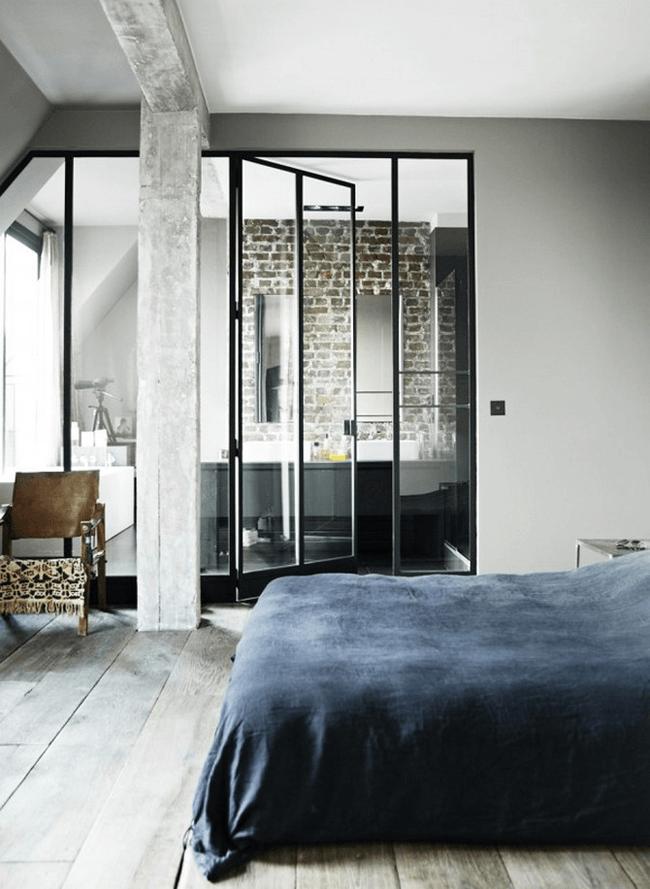 finestre-scala-loft
