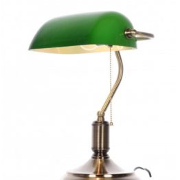 lampada churchill originale