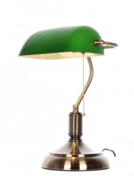 lampada churchill originale