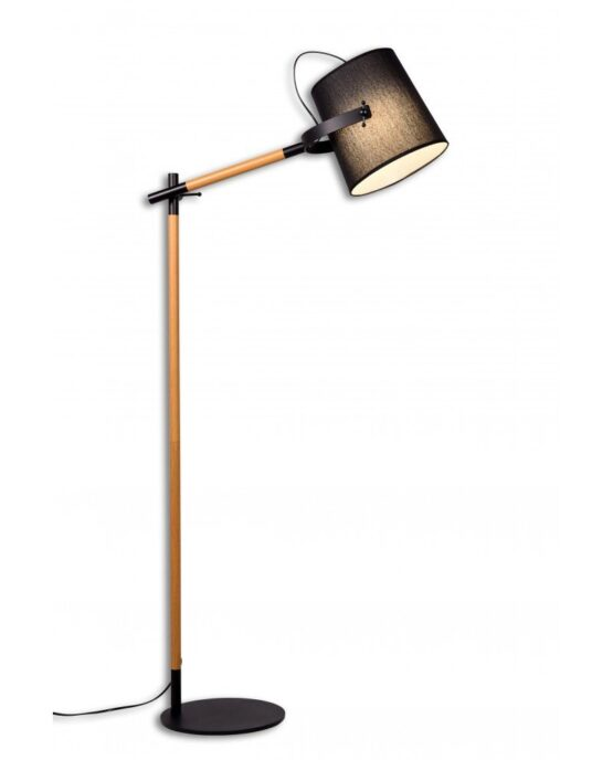 lampade design legno