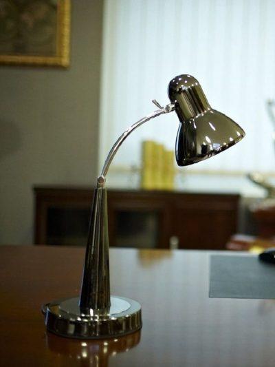 lampade ufficio led