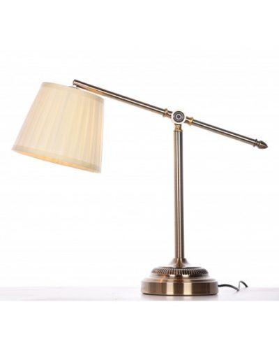 lampade tavolo ufficio