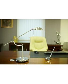 miglior lampada da scrivania 2019